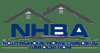 Northshore Home Builders Association Logo